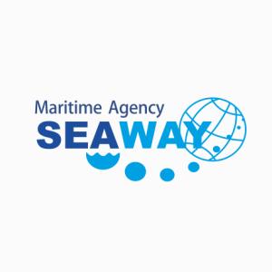 Копия Sea Way SN