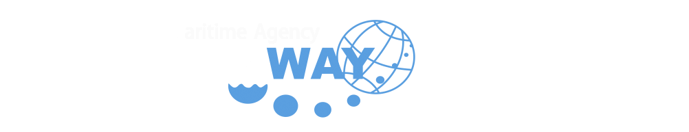 SEA WAY - Maritime Agency  Marine jobs